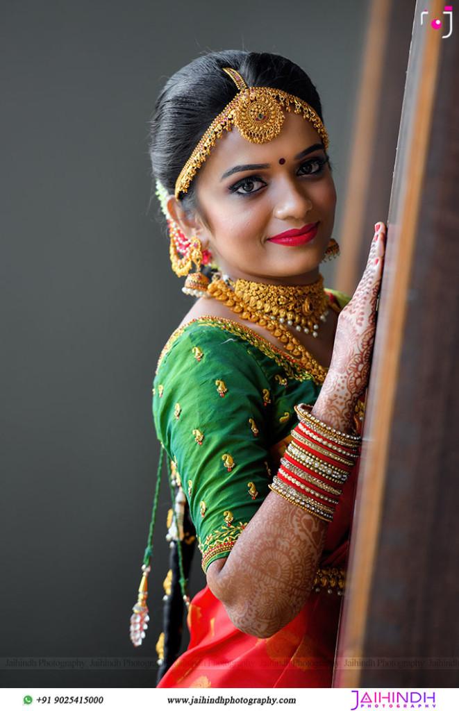 Sourashtra Wedding Photography In Madurai 68