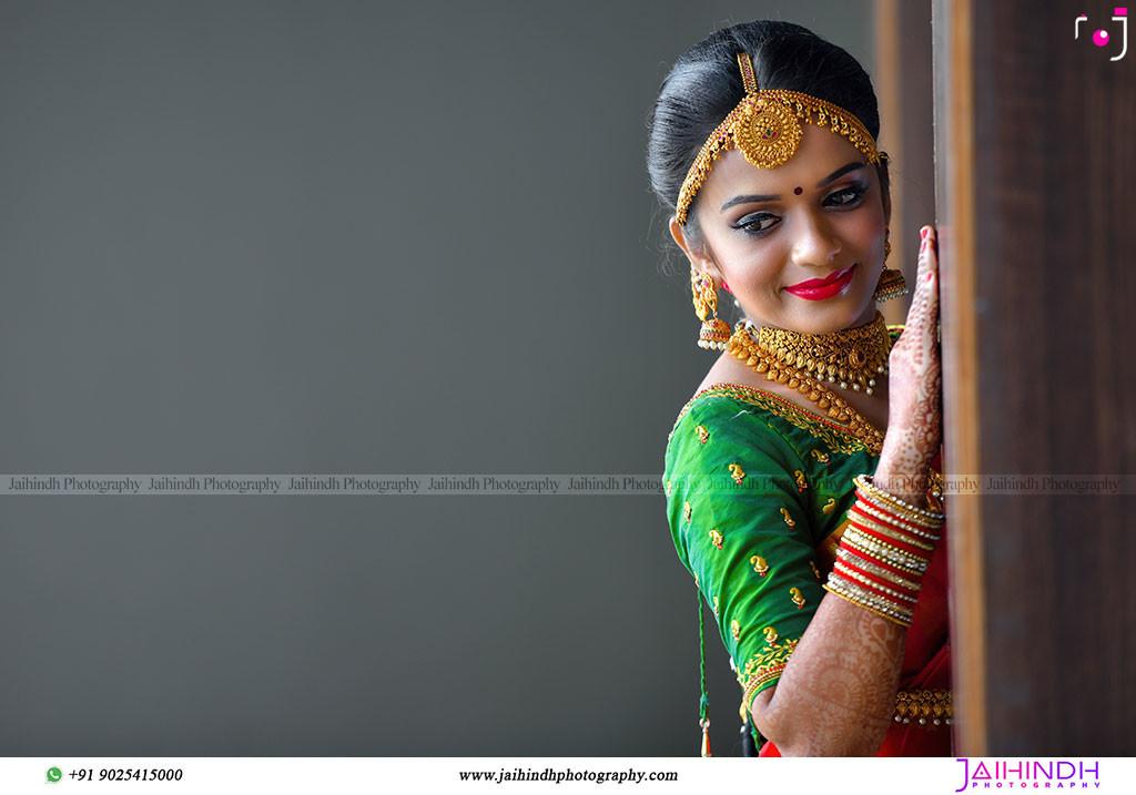 Sourashtra Wedding Photography In Madurai 69