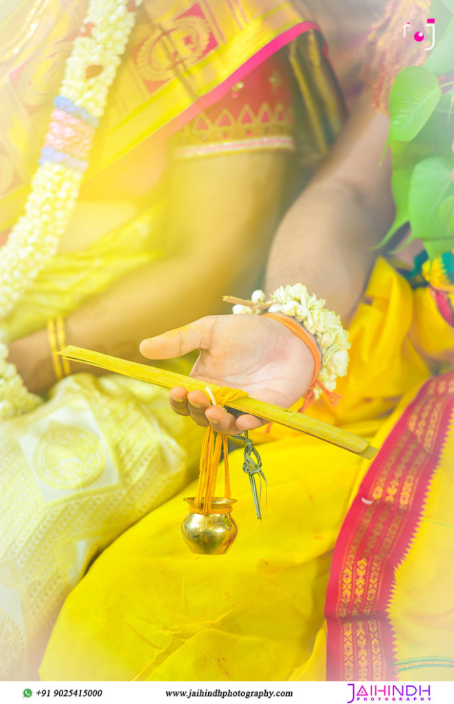 Sourashtra Wedding Photography In Madurai - 69