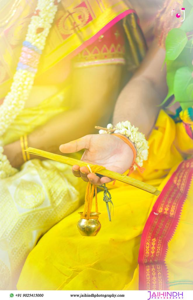 Sourashtra Wedding Photography In Madurai - 69