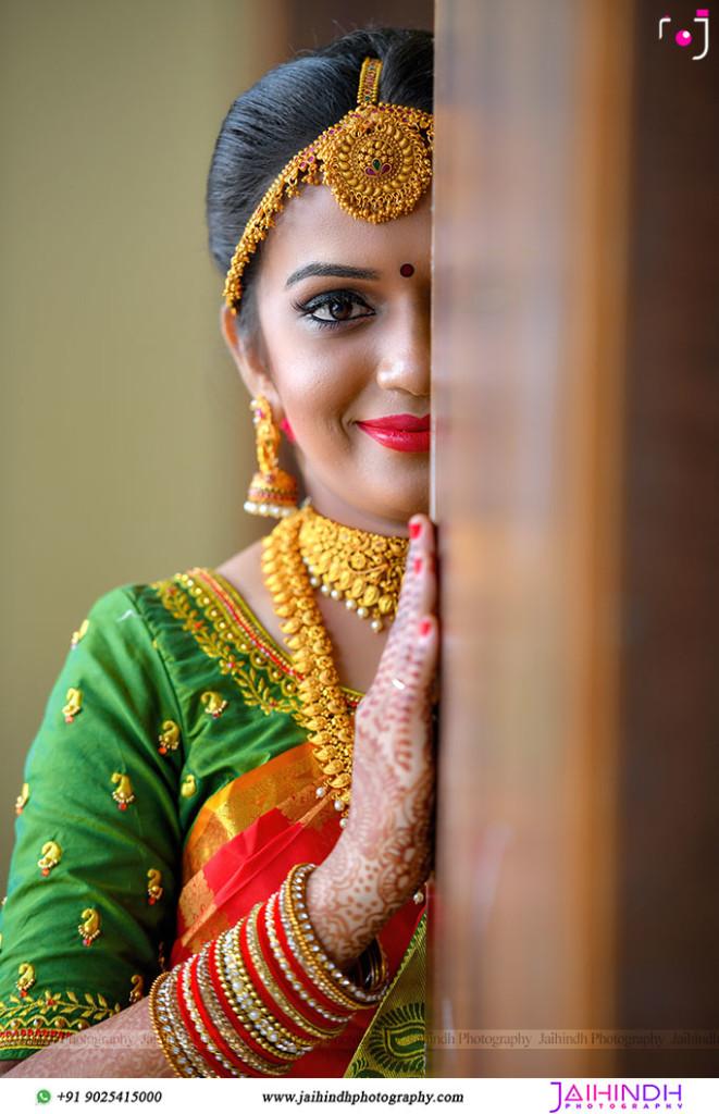 Sourashtra Wedding Photography In Madurai 70