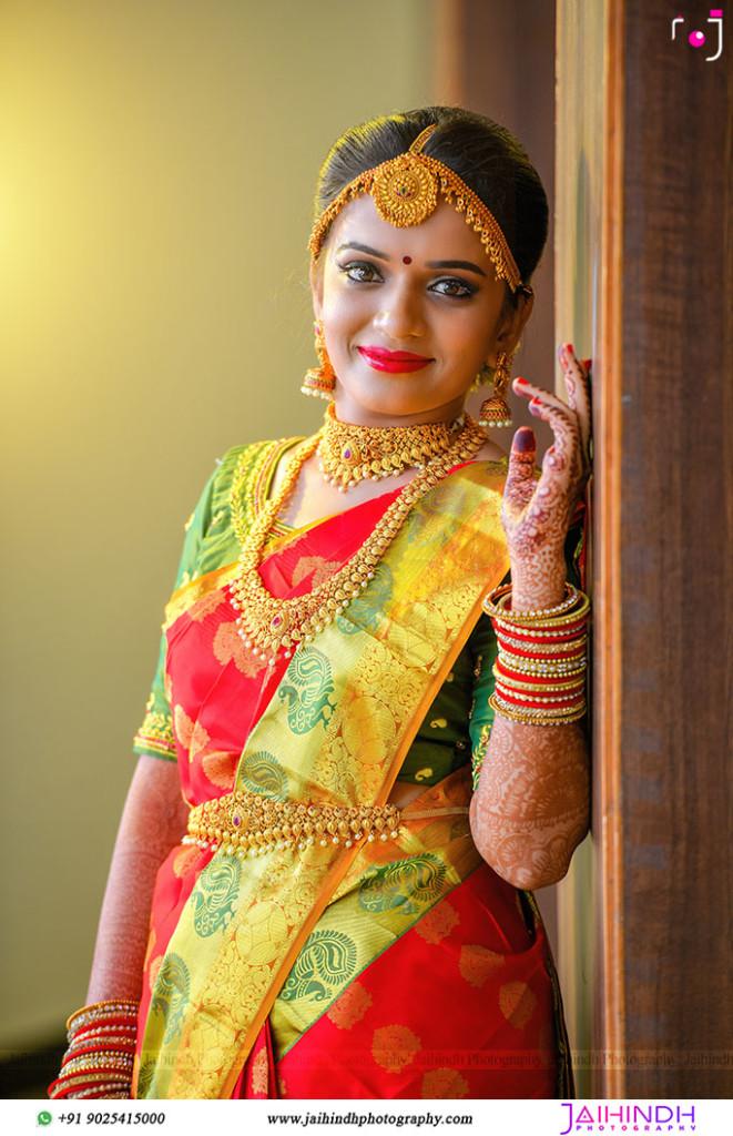 Sourashtra Wedding Photography In Madurai 71