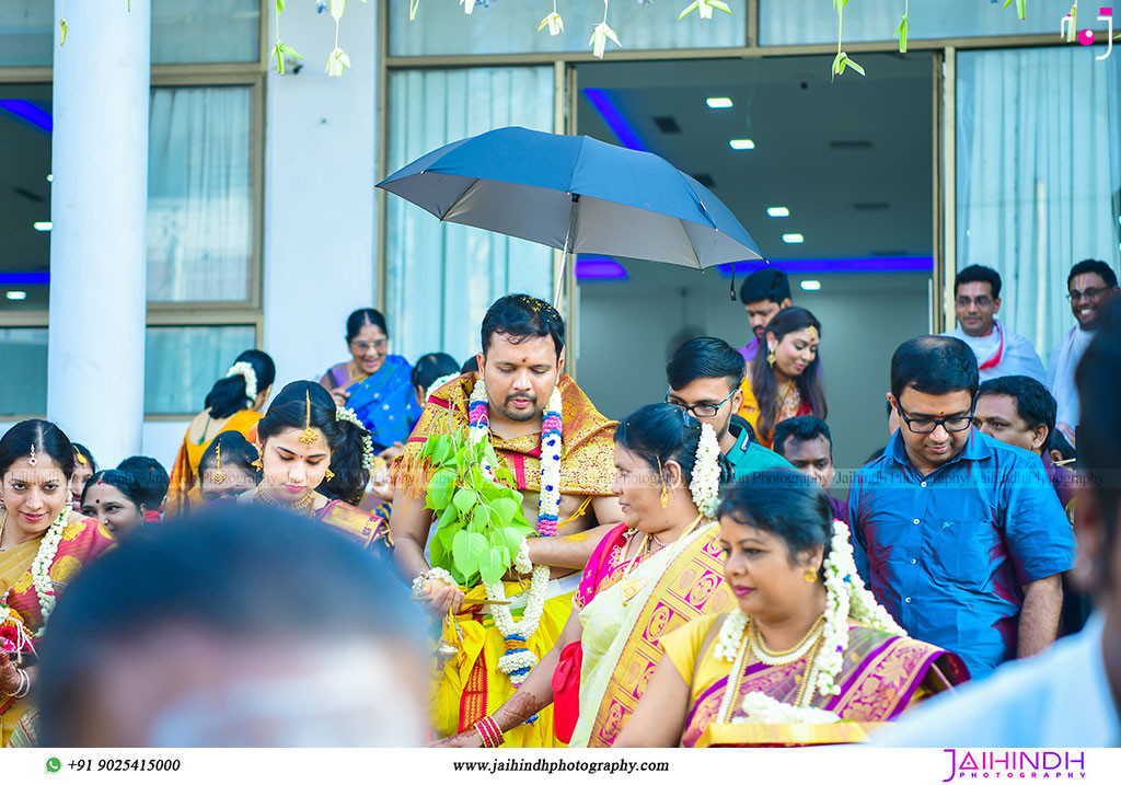 Sourashtra Wedding Photography In Madurai - 71