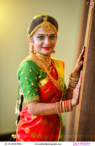 Best Madurai Wedding Photographers – Jaihind Photography