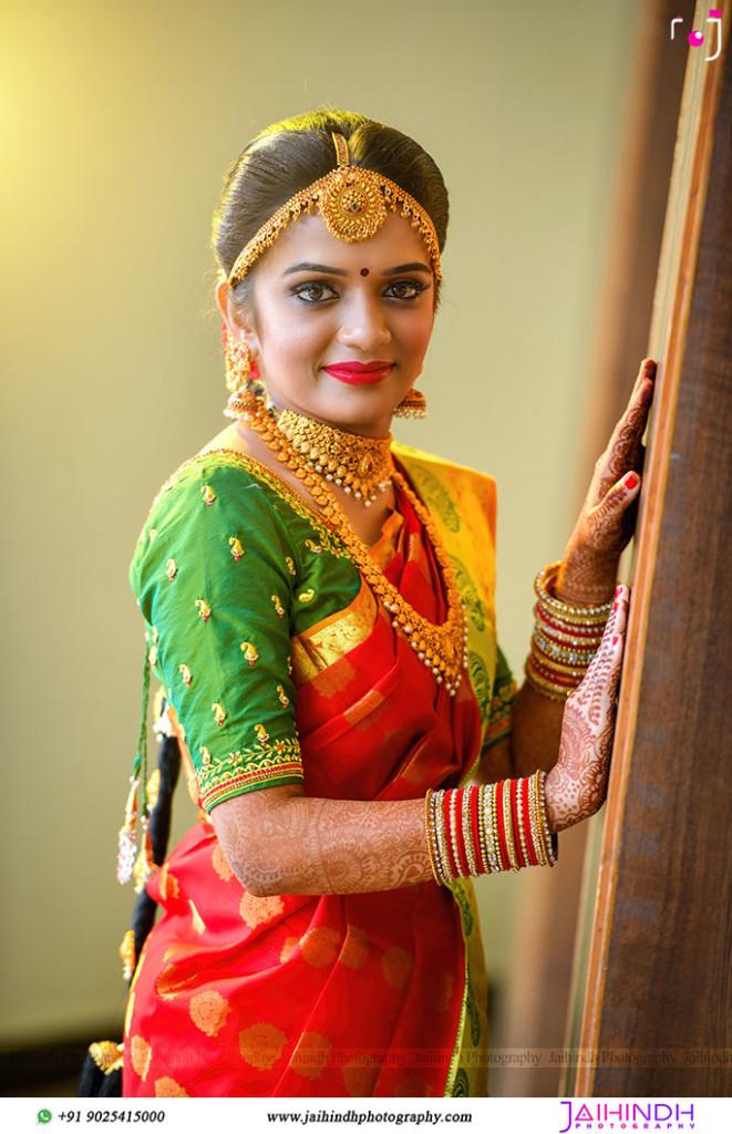 Sourashtra Wedding Photography In Madurai 72