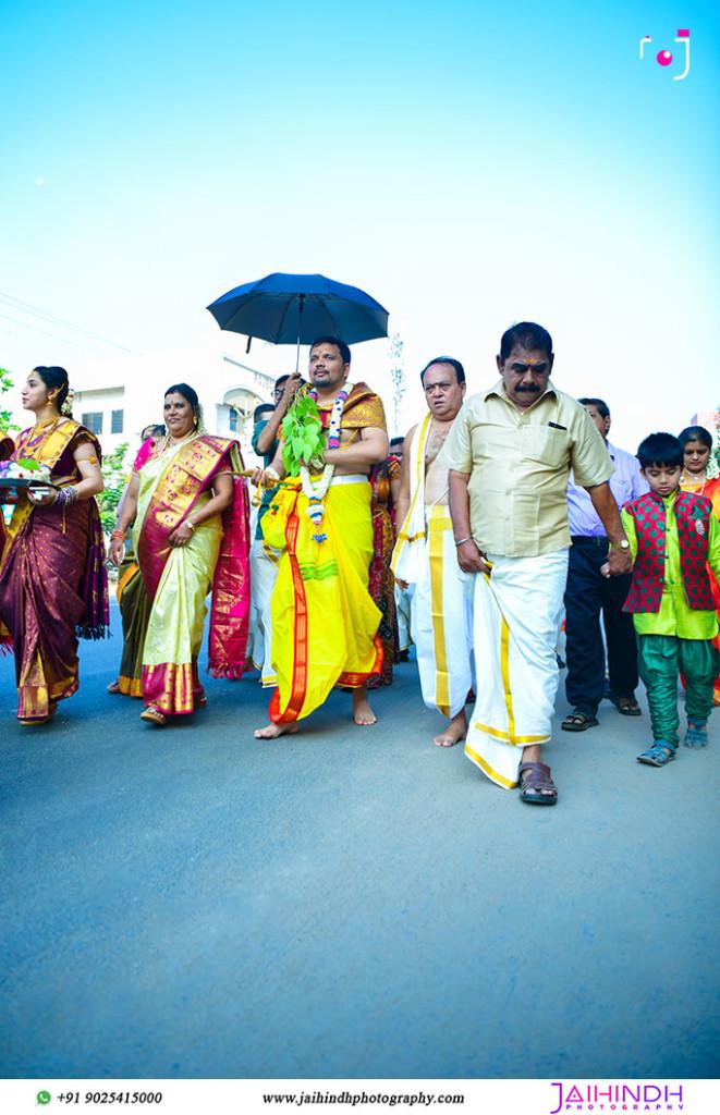 Sourashtra Wedding Photography In Madurai - 72