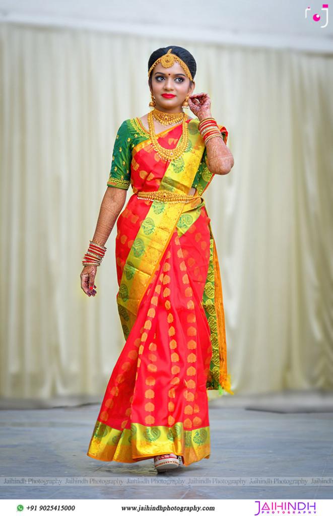 Sourashtra Wedding Photography In Madurai 73
