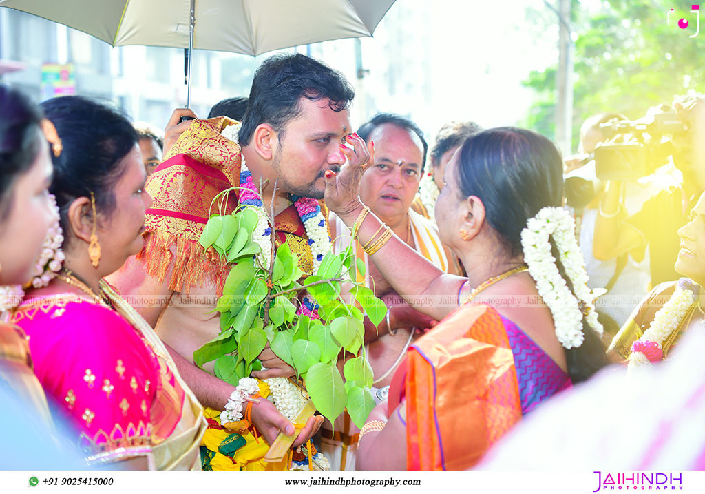 Sourashtra Wedding Photography In Madurai - 73
