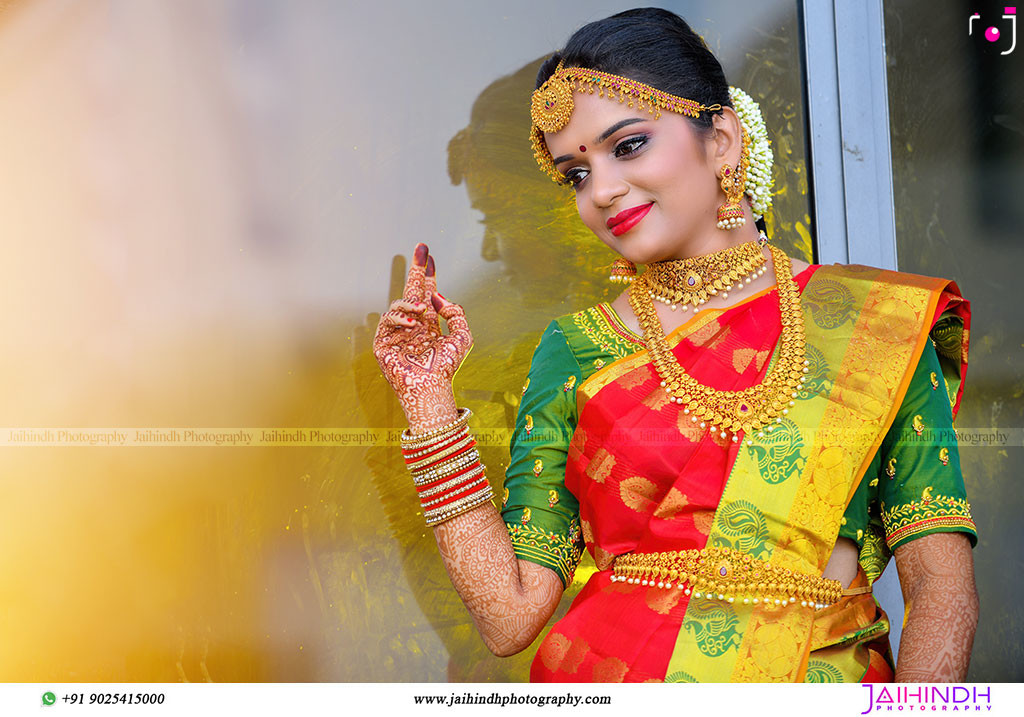Sourashtra Wedding Photography In Madurai 74