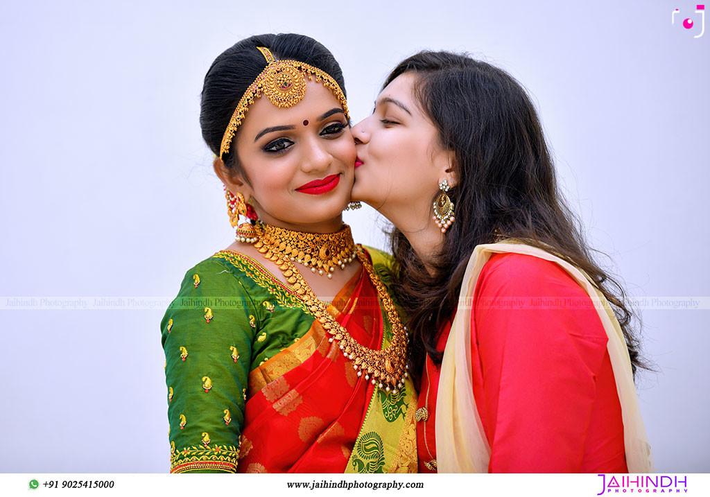Sourashtra Wedding Photography In Madurai 76