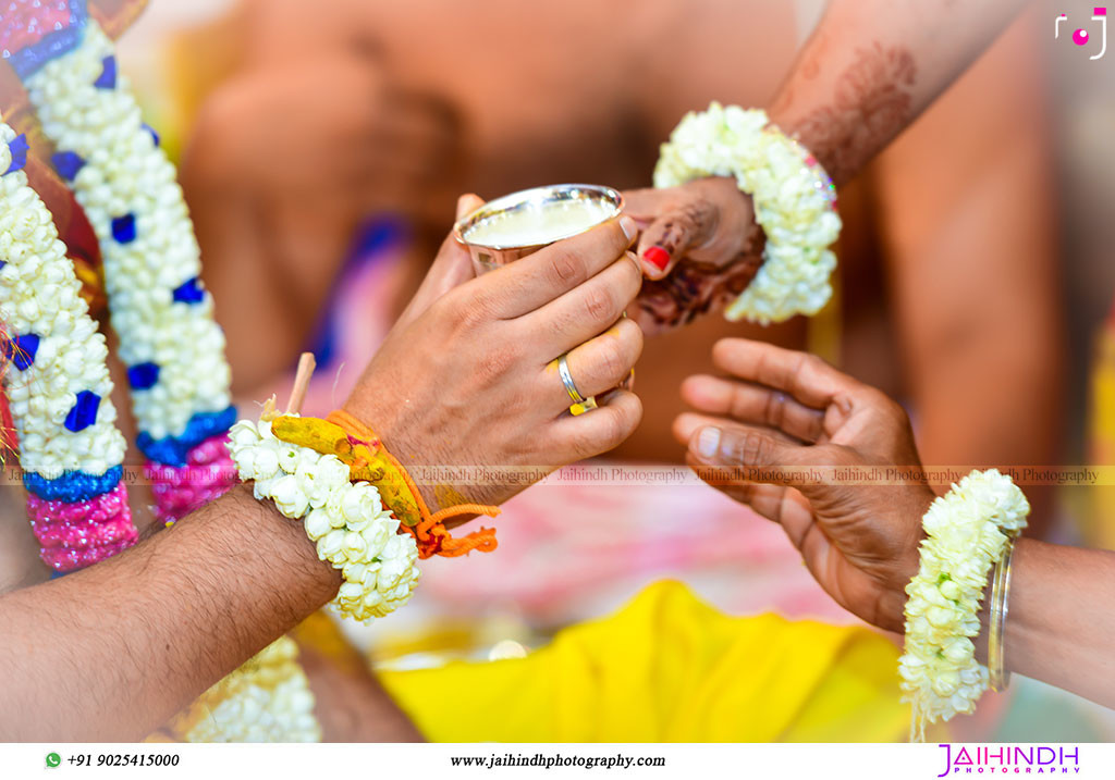 Sourashtra Wedding Photography In Madurai - 76