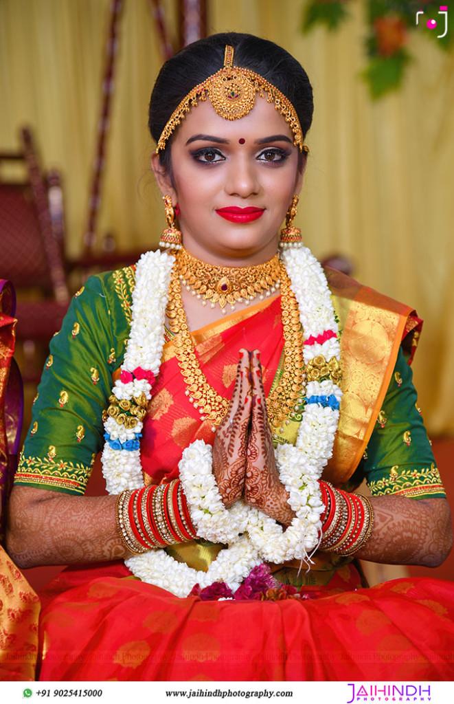 Sourashtra Wedding Photography In Madurai 77