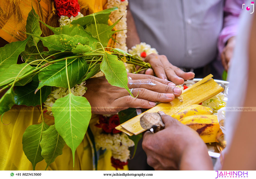 Sourashtra Wedding Photography In Madurai 79