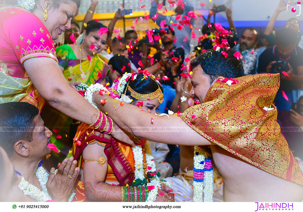 Sourashtra Wedding Photography In Madurai - 79