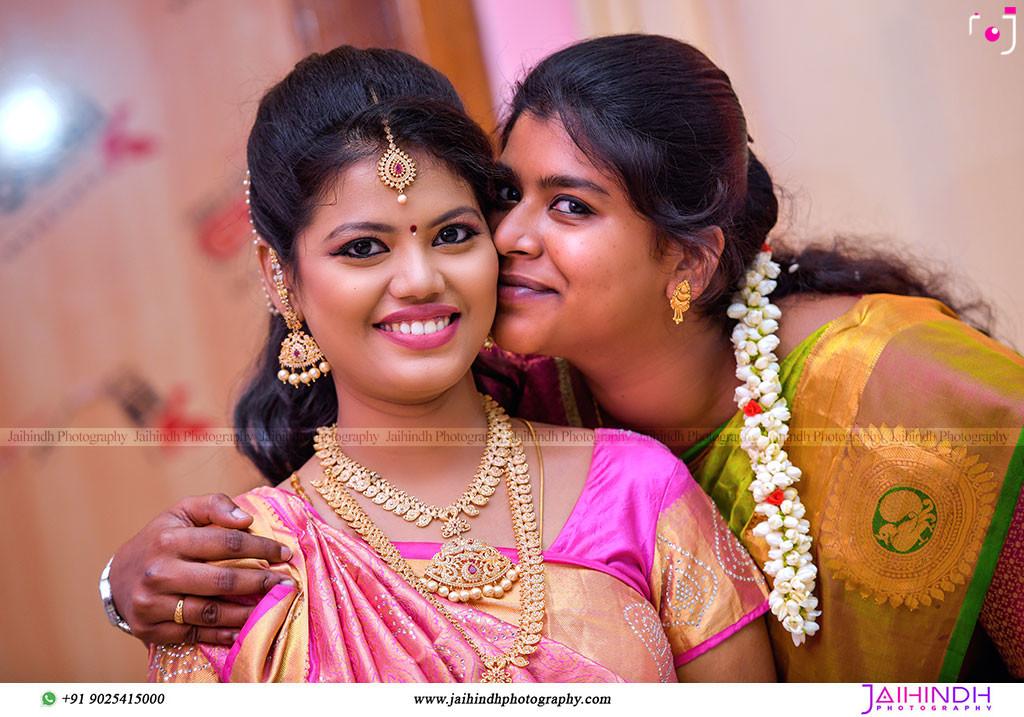 Sourashtra Wedding Photography In Madurai 8