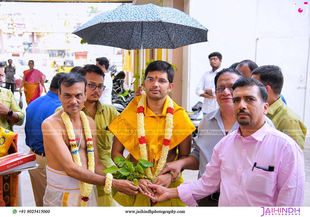 Sourashtra Wedding Photography In Madurai 80