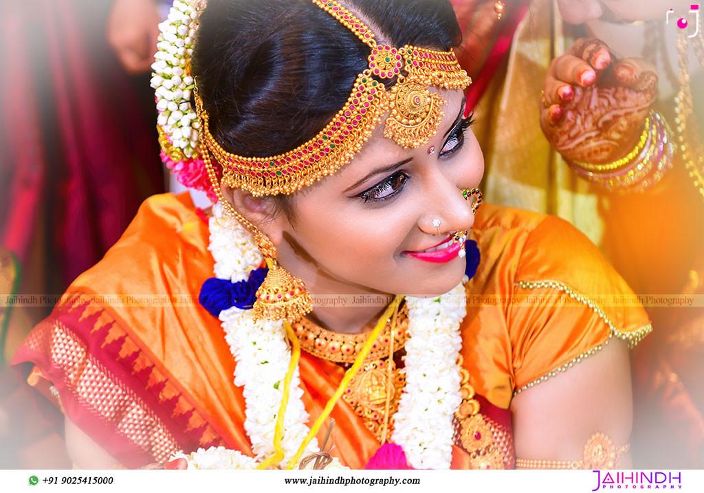 Sourashtra Wedding Photography In Madurai - 80