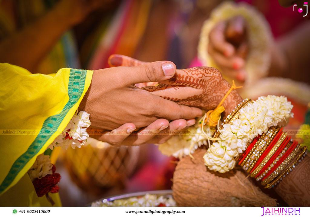 Sourashtra Wedding Photography In Madurai 81