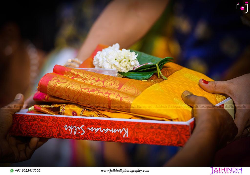 Sourashtra Wedding Photography In Madurai 82
