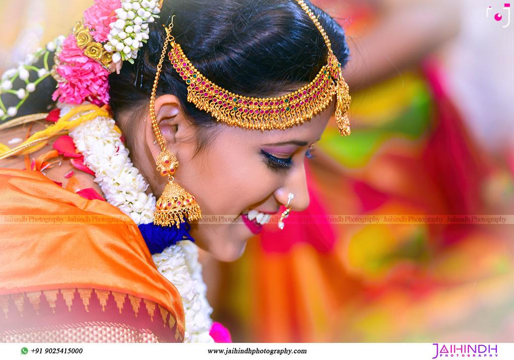 Sourashtra Wedding Photography In Madurai - 82