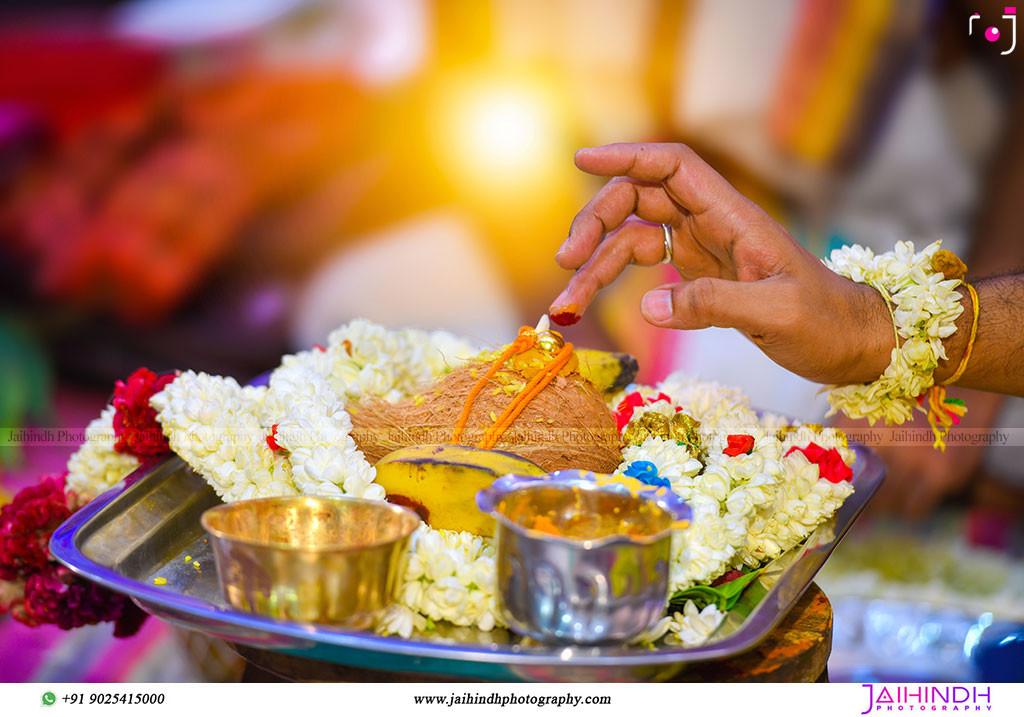 Sourashtra Wedding Photography In Madurai 83