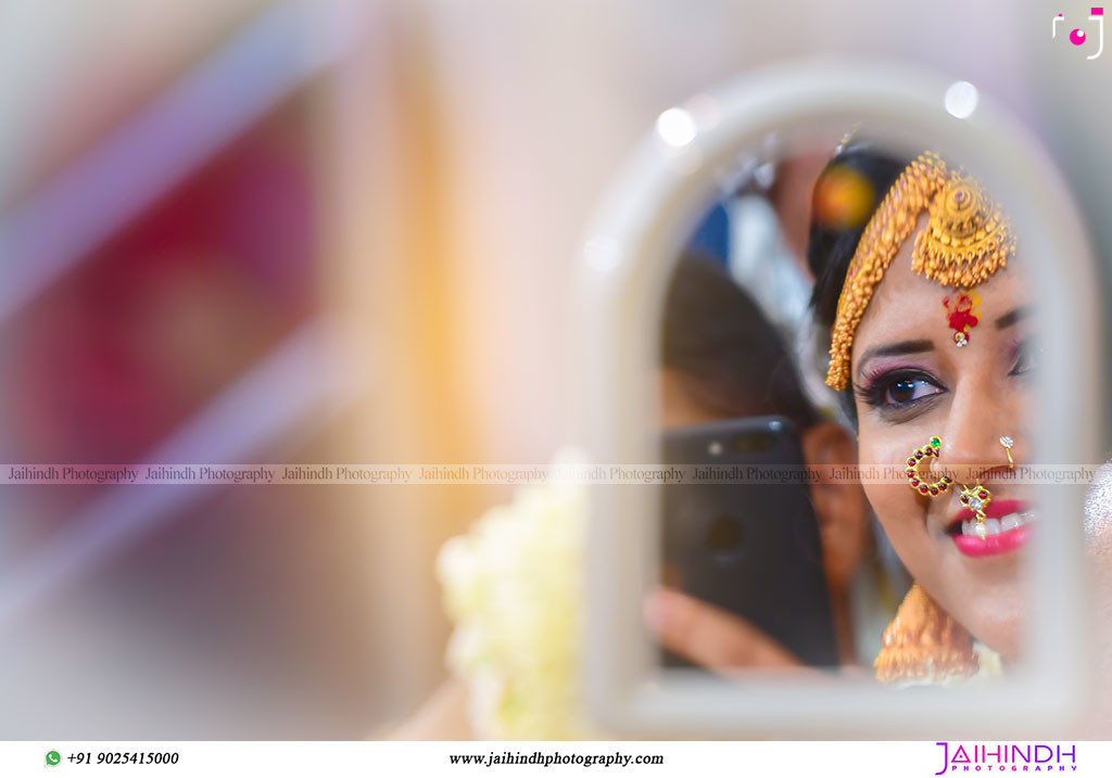 Sourashtra Wedding Photography In Madurai - 84