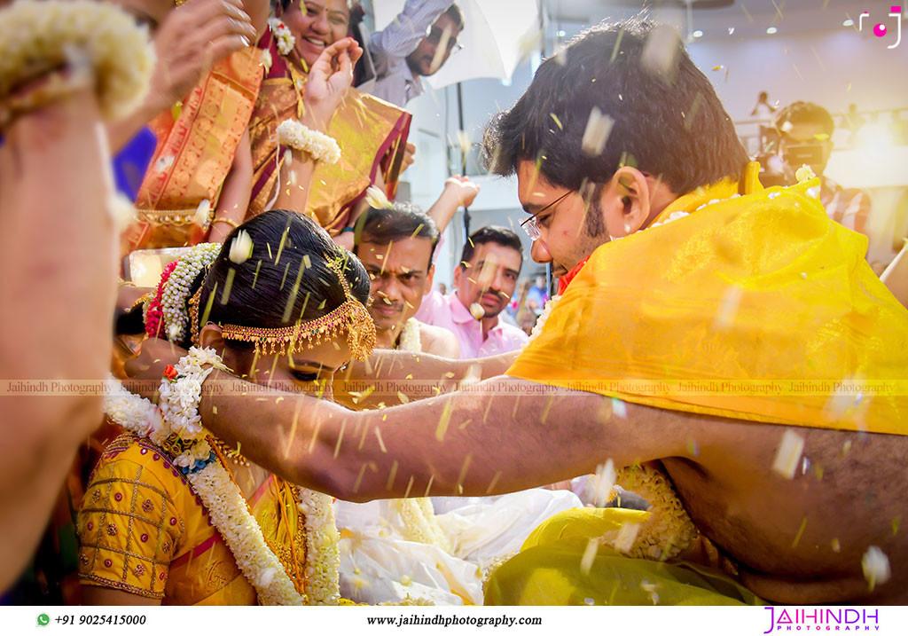 Sourashtra Wedding Photography In Madurai 85
