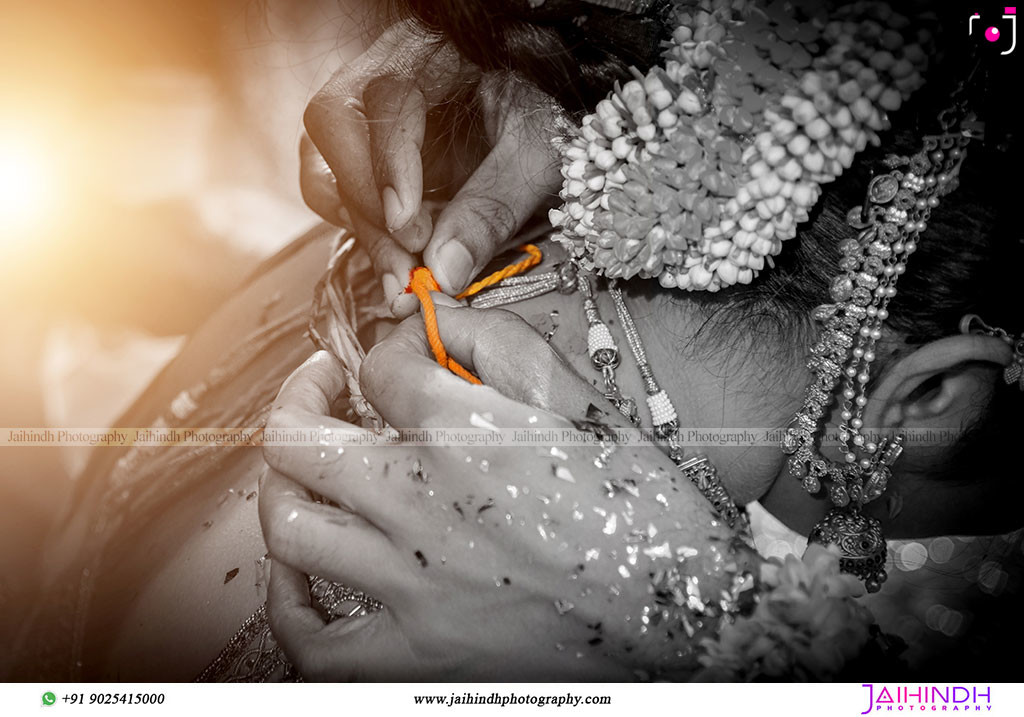 Sourashtra Wedding Photography In Madurai 86