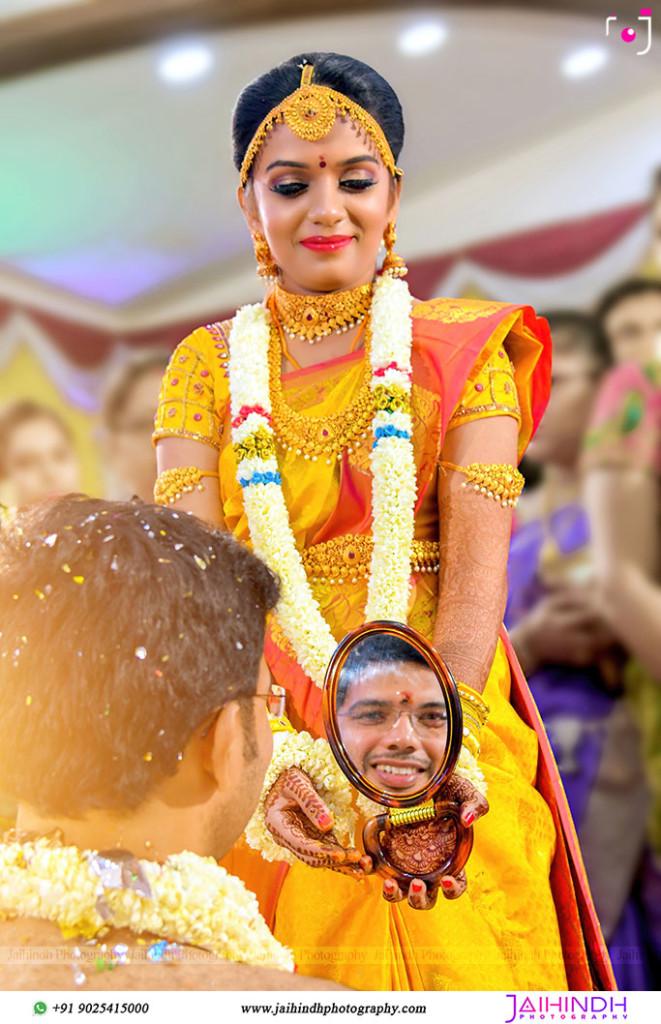Sourashtra Wedding Photography In Madurai 87