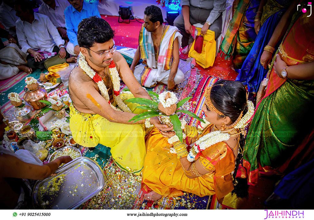 Sourashtra Wedding Photography In Madurai 89