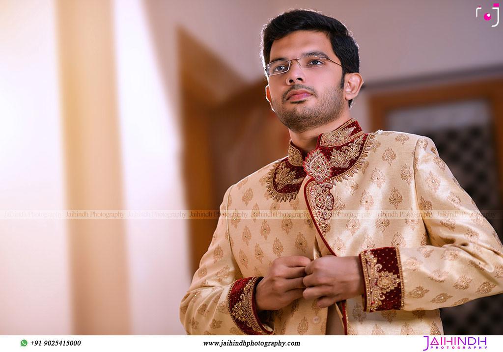 Sourashtra Wedding Photography In Madurai 9