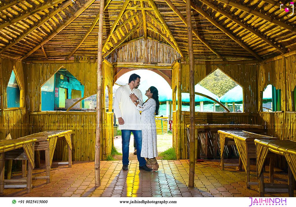 Sourashtra Wedding Photography In Madurai - 9