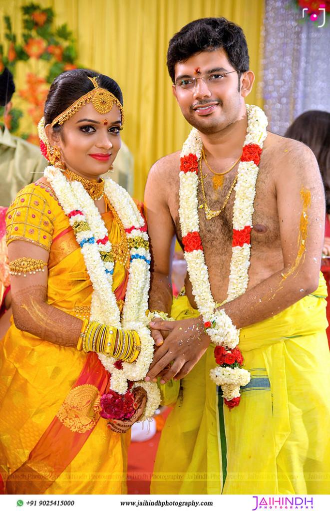 Sourashtra Wedding Photography In Madurai 90