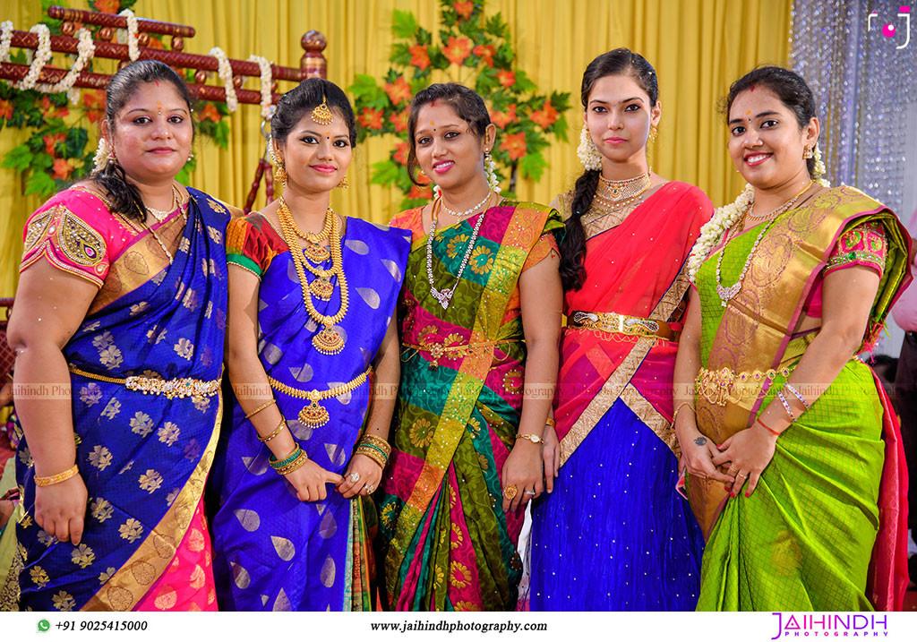 Sourashtra Wedding Photography In Madurai 91