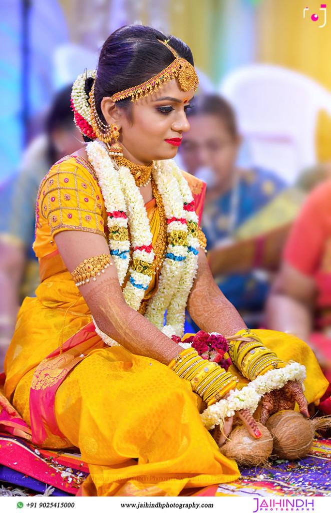 Sourashtra Wedding Photography In Madurai 92
