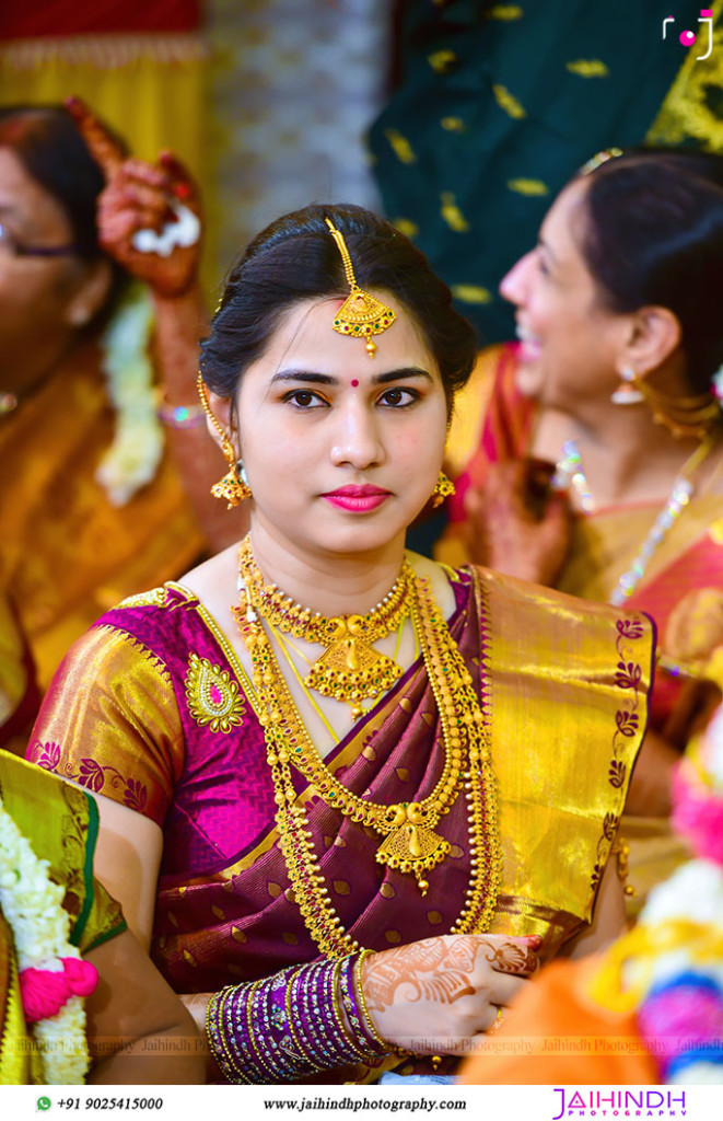 Sourashtra Wedding Photography In Madurai - 92