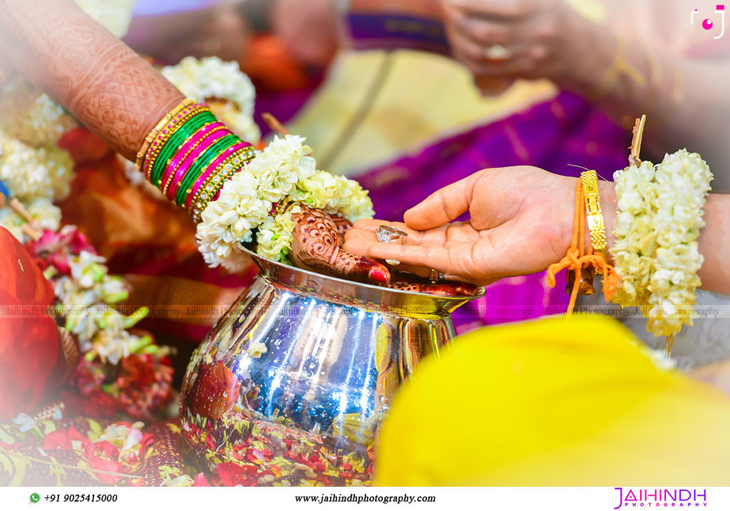 Sourashtra Wedding Photography In Madurai - 93