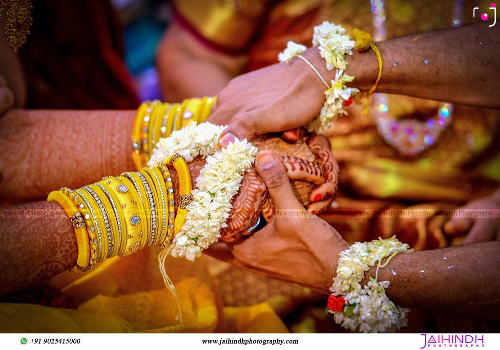 Sourashtra Wedding Photography In Madurai 94