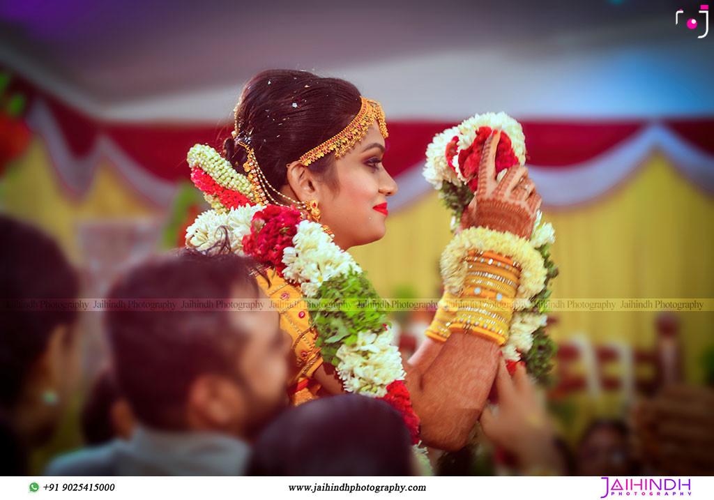Sourashtra Wedding Photography In Madurai 95