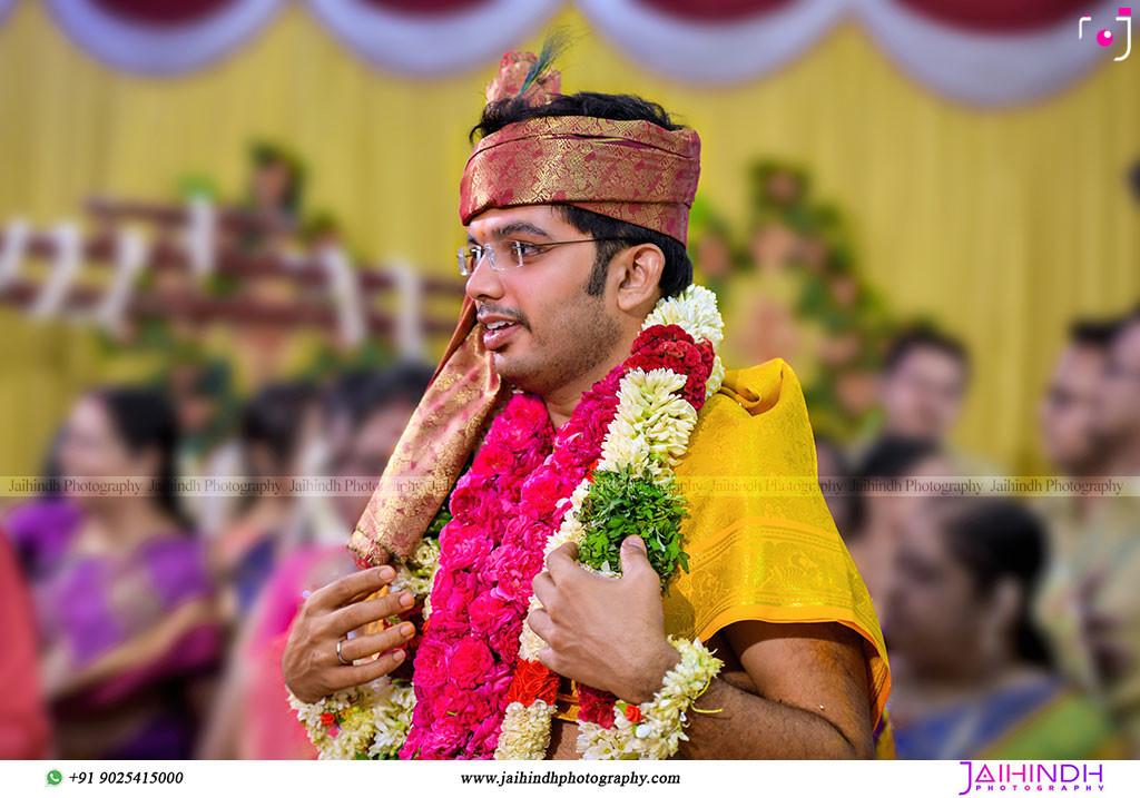 Sourashtra Wedding Photography In Madurai 96