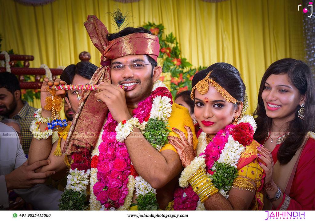 Sourashtra Wedding Photography In Madurai 97