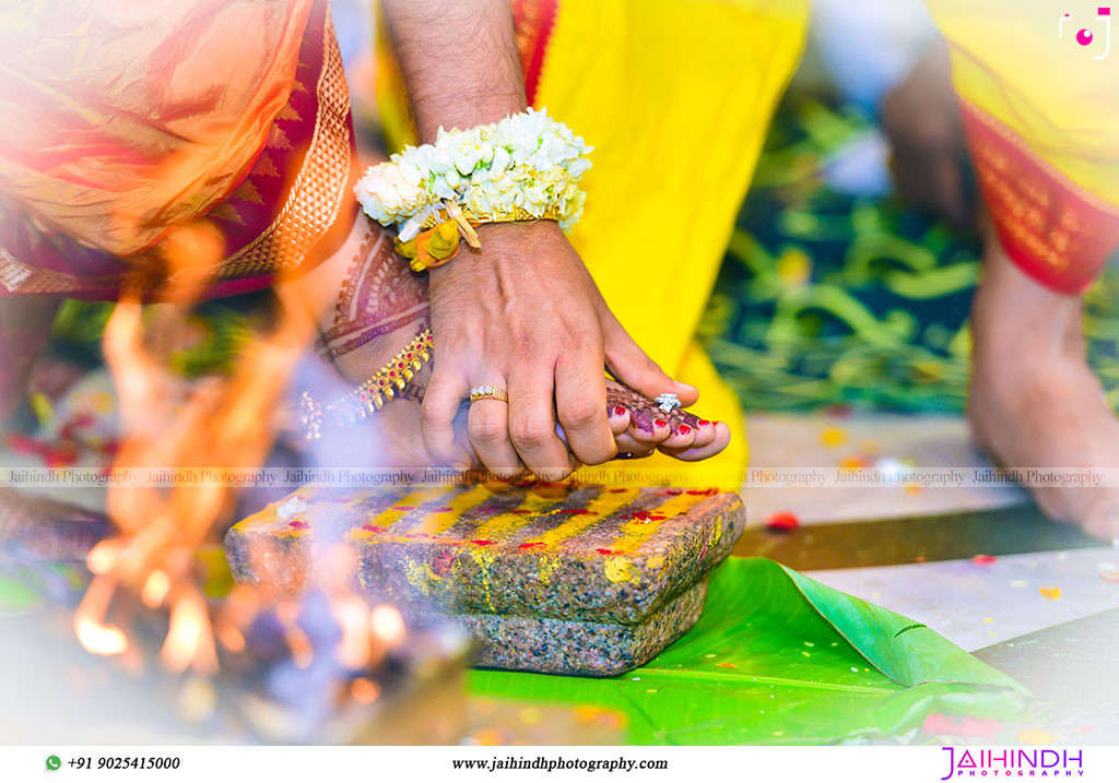 Sourashtra Wedding Photography In Madurai - 98
