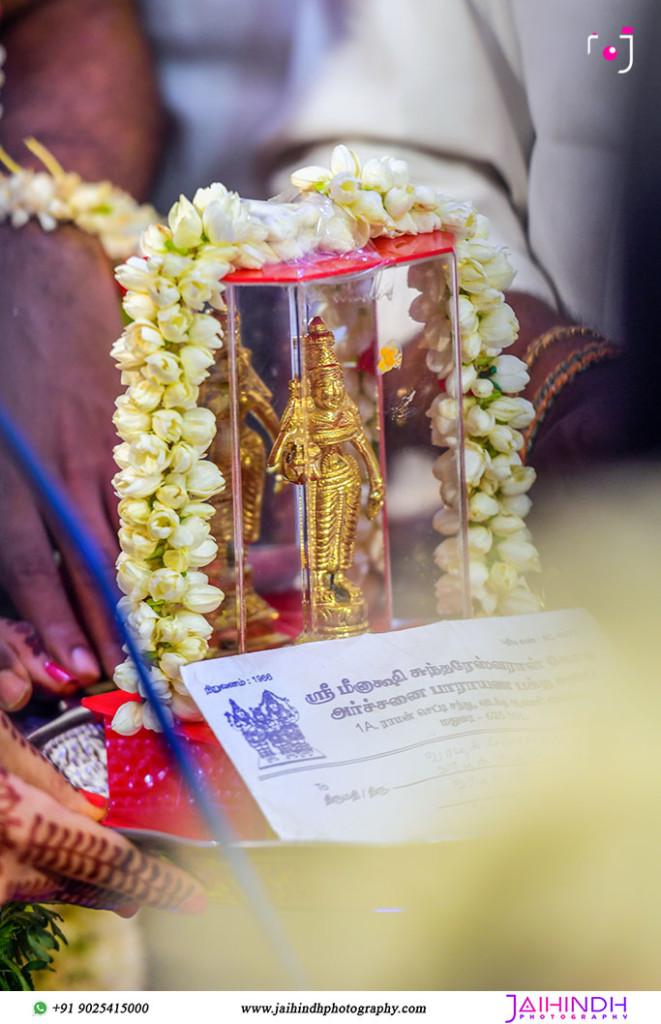 Sourashtra Wedding Photography In Madurai 99