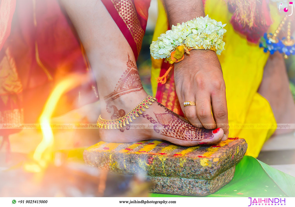 Sourashtra Wedding Photography In Madurai - 99