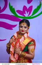 Creative Wedding Candid Photographer In Bodinayakanur – Jaihind Photography
