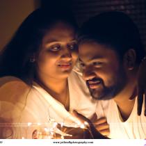 Creative Wedding Photographer In Bodi – Jaihind Photography