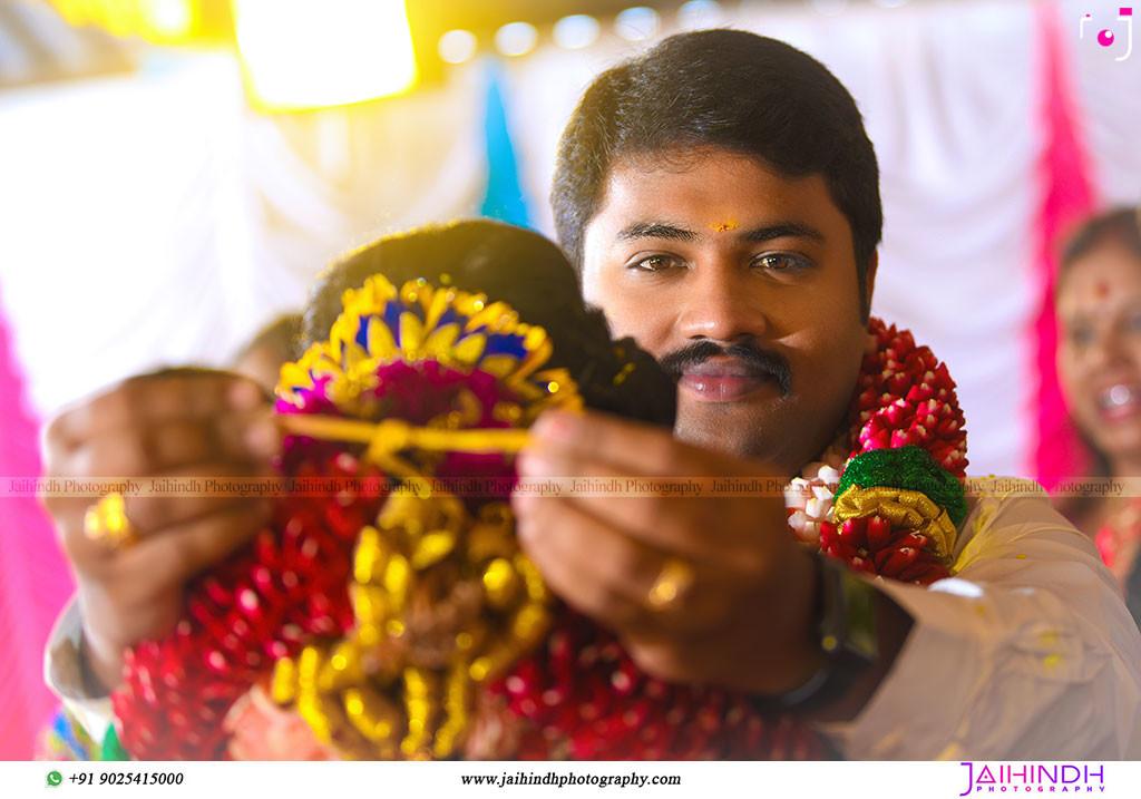 113 Wedding Photography In Bodi