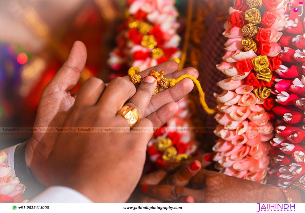 114 Wedding Photography In Bodi