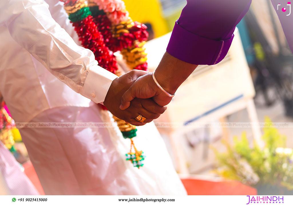 115 Wedding Photography In Bodi