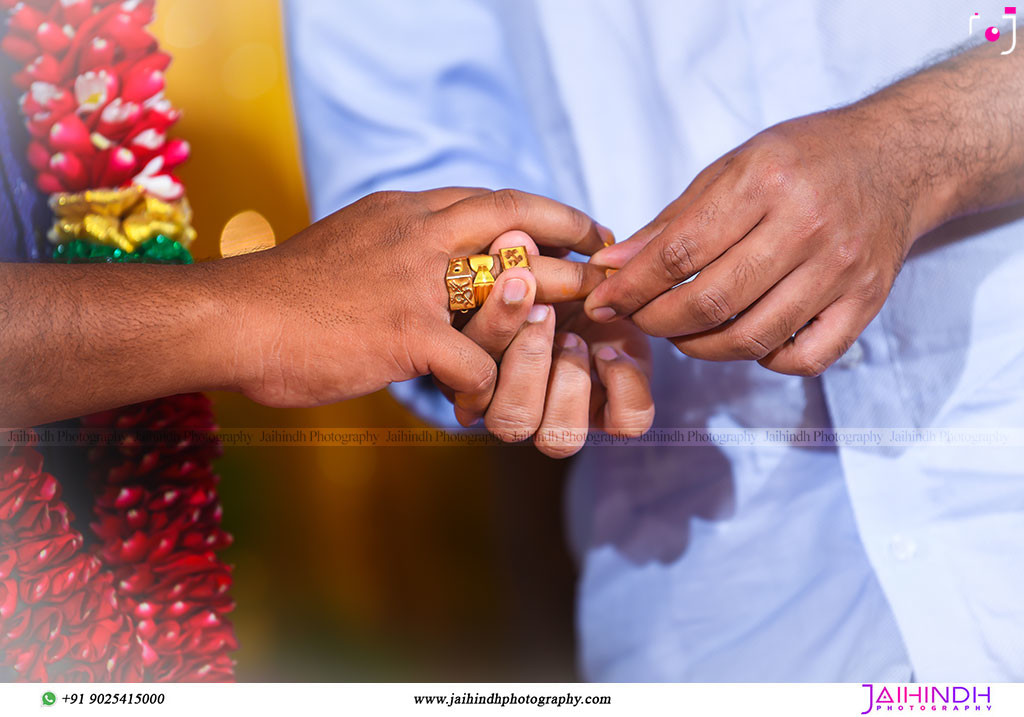 118 Wedding Photography In Bodi